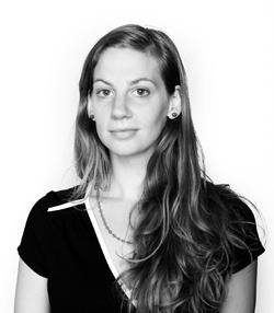 Hilda Lindström, Grafiska Sällskapet