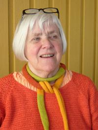 Kätie Nilsson, Grafiska Sällskapet