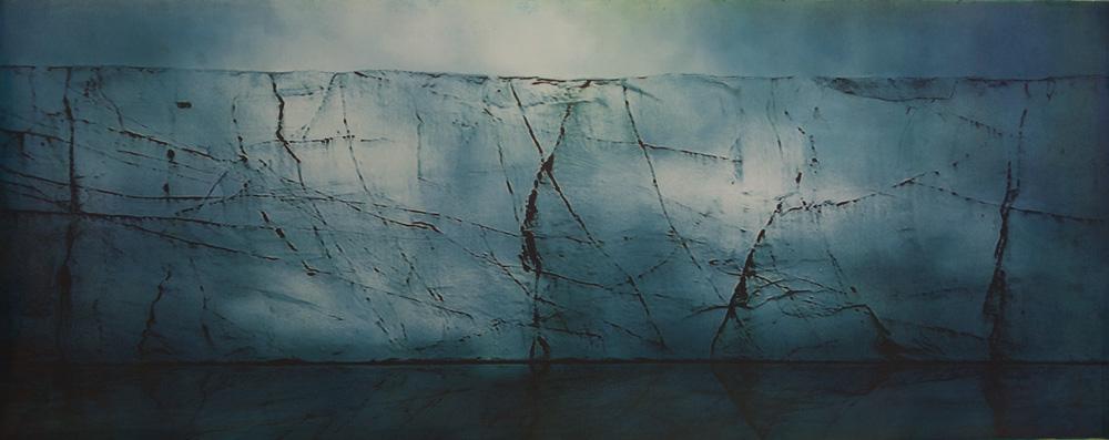 Utställning - Terje Risberg